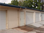Garage Additoons for Apartments